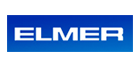 logo_elmer_klein