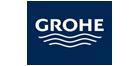 logo_grohe_klein