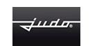 logo_judo_klein