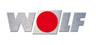 logo_wolf_kleiner