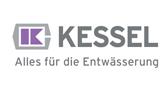 Logos_kessel