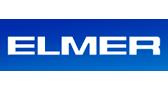 logo_elmer