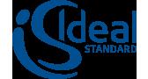 logo_idealstandard