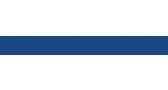 logo_richterfrenzel