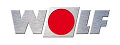 logo_wolf